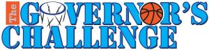 gov-challenge-logo